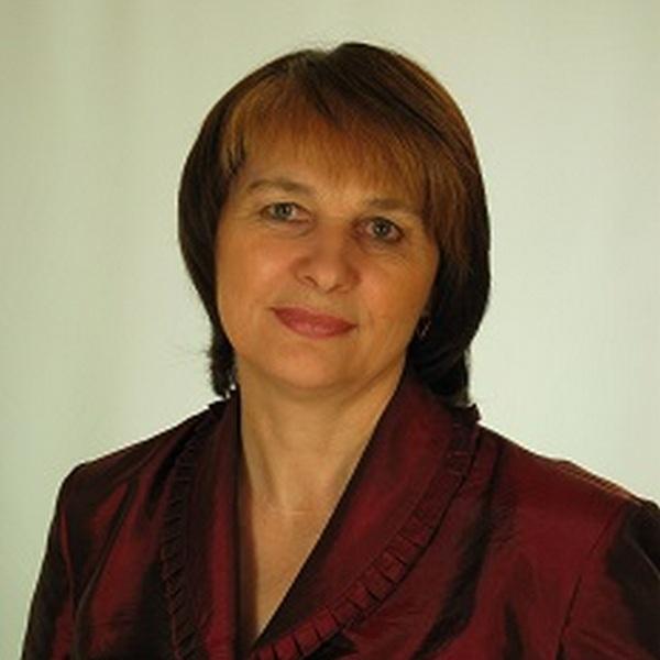 Маркова Любовь Васильевна, заместитель директора по РССК